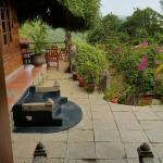 Photo of Somatheeram Ayurvedic Health Resort