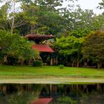 Maquenque Eco-Lodge