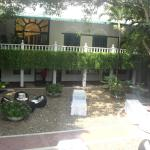 Photo of Hotel Caribe