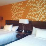 Fairfield Inn & Suites Watertown Thousand Islands의 사진
