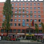 Photo of Hotel Europaischer Hof