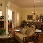 Photo de Grand Victorian Bed and Breakfast