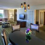 Hospitality Suite 1