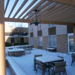 Country Inn & Suites By Carlson, Minneapolis West, MN Foto