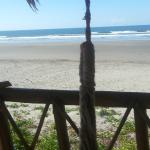 Foto di Azul Surf Club