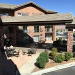 Foto Days Inn & Suites Page / Lake Powell