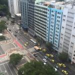 Фотография Windsor Plaza Copacabana Hotel