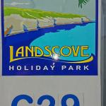 Landscove Holiday Park