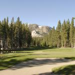 Sierra star golf course
