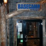 Photo of Basecamp Hotel