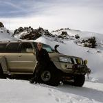 Iceland Outdoor - Day Tours