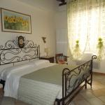 Foto Bed and Breakfast Alle Due Porte