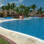 Photo of Barcelo Maya Beach