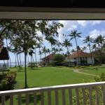 Photo de Castle Kiahuna Plantation & The Beach Bungalows
