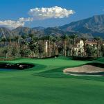 Photo de Marriott's Shadow Ridge