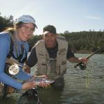 Napa Valley Fly Guides