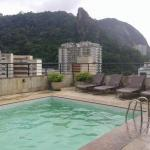 Photo of Hotel Premier Copacabana