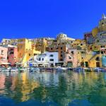 Italy Privat Excursions