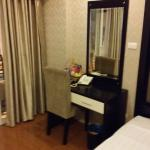 Photo of Hanoi Sans Souci IV Hotel