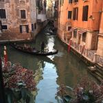 Photo of Starhotels Splendid Venice