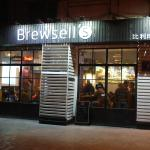 Brewsell's