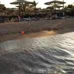 Hurghada SeaGull Beach Resort Foto