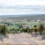 Photo de Le Petit Karoo Ranch
