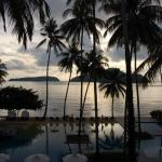 Photo de Phuket Panwa Beachfront Resort