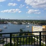 Foto di Beach Place Towers Fort Lauderdale