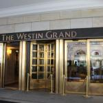 Photo of The Westin Grand Berlin