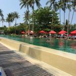 Foto di The Emerald Cove Koh Chang