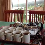 Φωτογραφία: Misty View Cottage Home Stay Experience