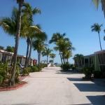 Main Street to the Beach
