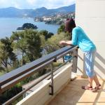 Corfu Holiday Palace Foto