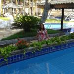 Photo de Casa Prainha Beach Resort