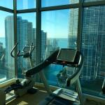 Foto de JW Marriott Marquis Miami
