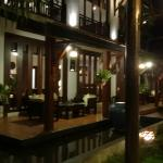 Photo of Green Park Boutique Hotel