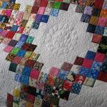 Retreat for Quilters