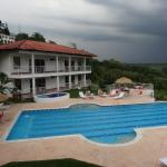 Photo of Hotel Mirador Las Palmas