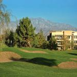 Marriott's Shadow Ridge II- The Enclaves Foto