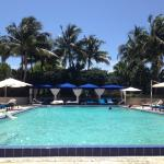 Foto van The Ritz-Carlton Coconut Grove, Miami