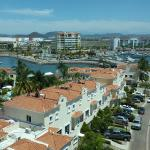 Foto Isla Mazatlan Golden Resort