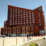 Photo of Hotel Valle Nevado