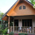 Photo of Lanta Riviera Bungalows