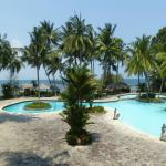 Photo of Turi Beach Resort