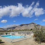 Borrego Valley Inn의 사진