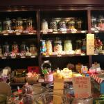 Lolly Store Pic 2