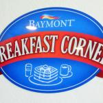 Φωτογραφία: Baymont Inn & Suites Lake Dillon