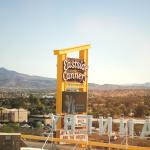Foto di Eastside Cannery Casino & Hotel