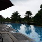 ภาพถ่ายของ Novotel Manado Golf Resort & Convention Centre